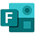 Forms logotyp_Learningpoint