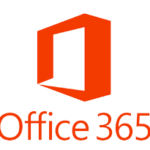 Office365 logotyp_Learningpoint