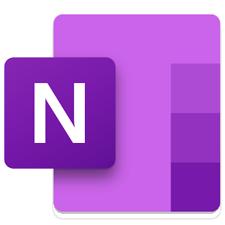 OneNote logotyp_Learningpoint