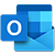 Outlook logotyp_Learningpoint