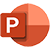PowerPoint logotyp_Learningpoint