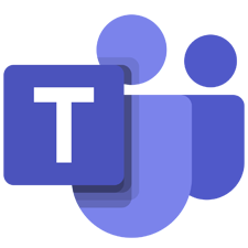 Teams logotyp_Learningpoint