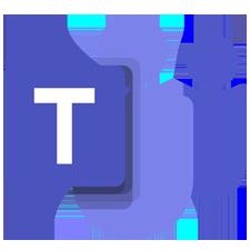 nimble_asset_Teams-logotyp